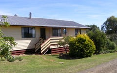 1009 Haden Crows Nest Road, Haden QLD