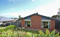 207 Sellicks Beach Road, Sellicks Beach SA