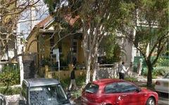2/77 Denison Street, Bondi Junction NSW