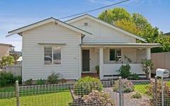 142 Albany Street, Point Frederick NSW