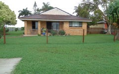 135 Welch Street, Elliott Heads QLD