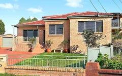 54 Sturdee Street, Wentworthville NSW