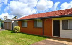 2/24A Grey Street, South Toowoomba QLD