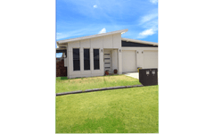 3a Wagtail Street, Andergrove QLD