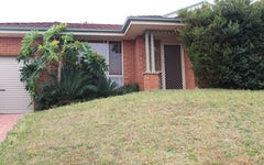 112 Colorado Drive, Blue Haven NSW