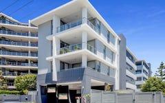 303/18 Kembla Street, North Wollongong NSW