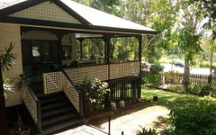 31 Churchill Street, Palmwoods QLD