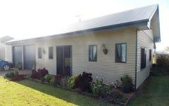 191 Daly Creek Road, Bungundarra QLD