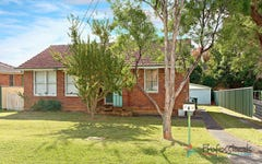 4 Richards Ave, Peakhurst NSW