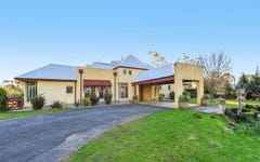 164D Coates Park Rd, Cobbitty NSW