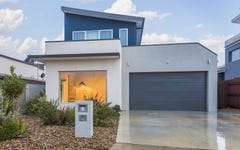 21 James McAuley Crescent, Wright ACT