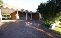 5 Greenwood Drive, St Agnes SA