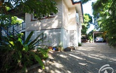 13 Cavendish Street, Earlville QLD
