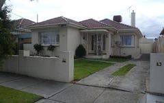 56 Alma Street, West Footscray VIC
