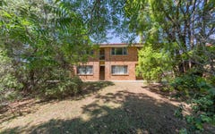4/5 Gail Place, East Lismore NSW