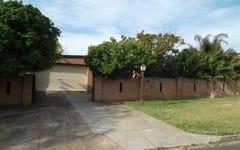 34 Ellwood Avenue, Modbury North SA