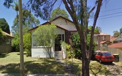 1/45 Fourth Ave, Eastwood NSW