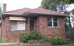15 Alma Street, Rydalmere NSW