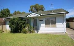 76 Katoomba Ave, San Remo NSW