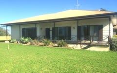 10C Lockhart Road, Benerembah NSW