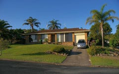 1 Hume St, Forster NSW