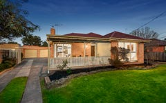 10 Talbot Avenue, Oakleigh South VIC