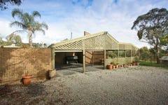 342 Upper Penneys Hill Road, Onkaparinga Hills SA