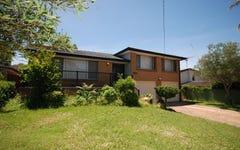 1 Zanco Road, Marsfield NSW