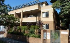 43 The Boulevarde, Strathfield NSW