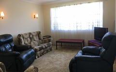 50 Kenibah Avenue, Kahibah NSW