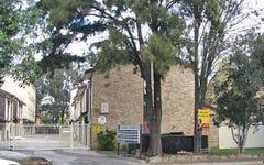 22/84-86 Hughes St, Cabramatta NSW