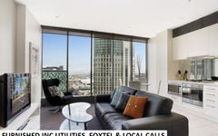 2311/1 Freshwater Place, Southbank VIC