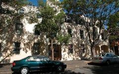 11/66-72 Shepherd Street, Chippendale NSW