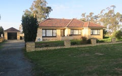1682 Loddon Valley Hwy, Woodvale VIC