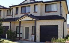 46/41 Patricia Street, Blacktown NSW