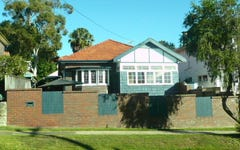 33 Seaview Street, Balgowlah NSW