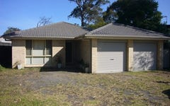 95 Kerry Street, Sanctuary Point NSW
