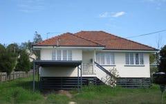 13 Murphy Street, Goomeri QLD