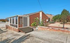 14 Sassafras Crescent, Karabar NSW