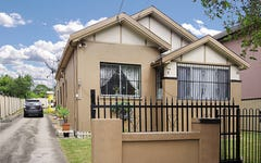 9 Renown Avenue, Wiley Park NSW