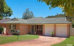 29 Molsten Ave, Tumbi Umbi NSW