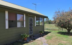 132A Highton Lane, Mansfield VIC