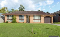 8 Adamson, Glenfield NSW