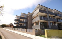 2-4 Belinda Place, Mays Hill NSW