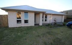 13 Cassidy Terrace, Mount Kynoch QLD