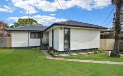 6 Peterlee Place, Hebersham NSW