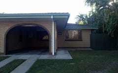 2/9 Domino Crescent, Andergrove QLD