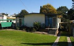 2/4 WASHINGTON STREET, East Kempsey NSW