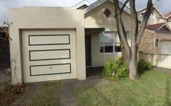 1/24 MIlton Street, Ashfield NSW