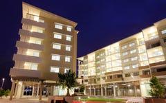 3302/3 Emporio Place - Emporio Apartments, Maroochydore QLD